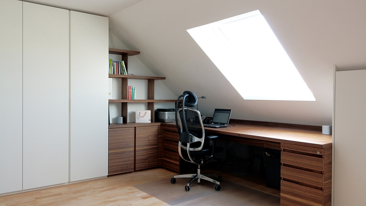 Niedlich Büromöbel Nach Maß Bilder - Das Beste Architekturbild ...