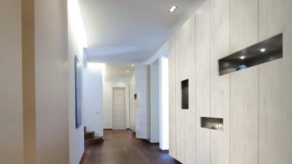 dielenmoebel_11 Held Schreinerei | Interior Design Freising