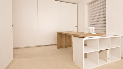 schlafzimmer_bett_7-53 Held Schreinerei | Interior Design Freising München