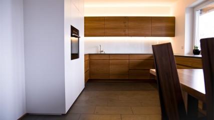 Schreinerküche_München_Freising_Held Schreinerei | Interior Design