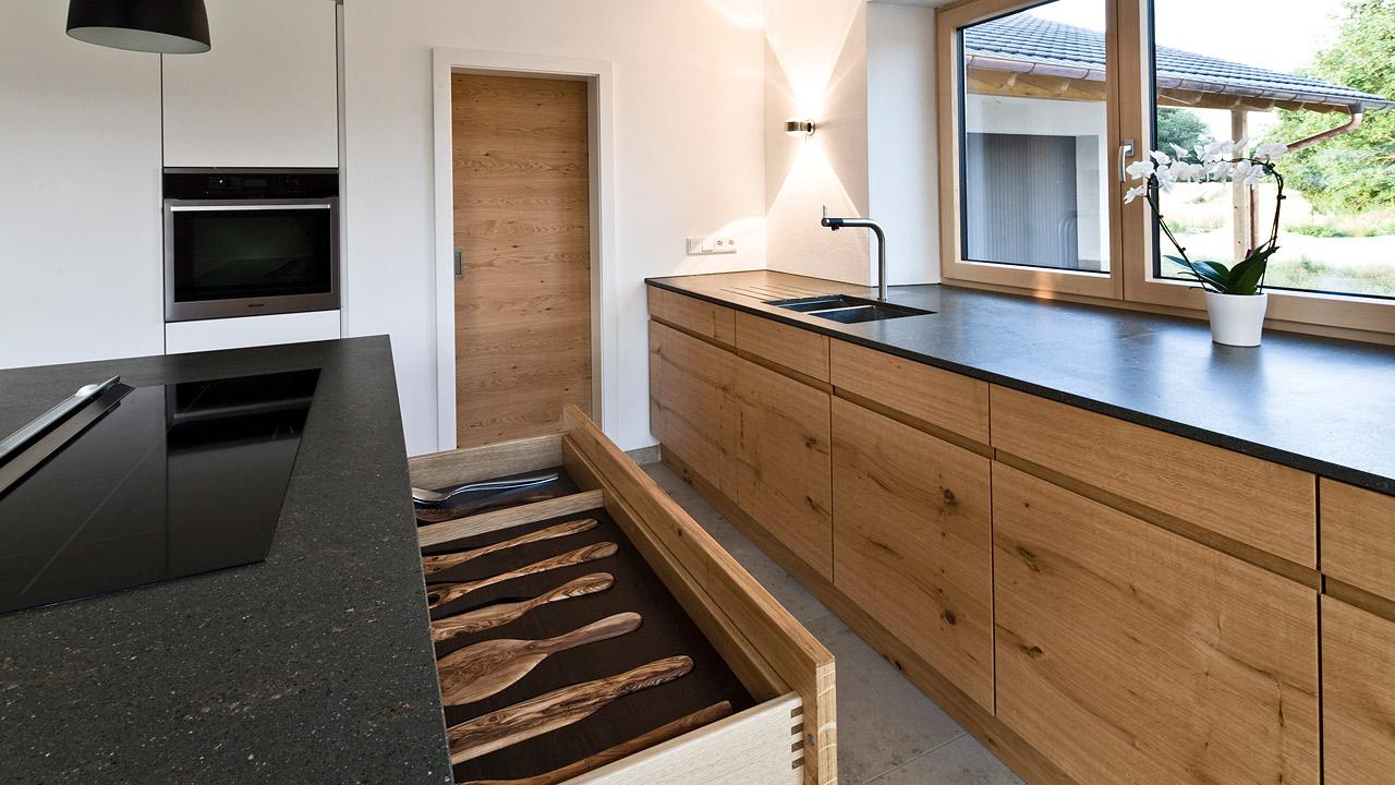 Schreinerküche schreinerküche nach maß held schreinerei interior freising münchen