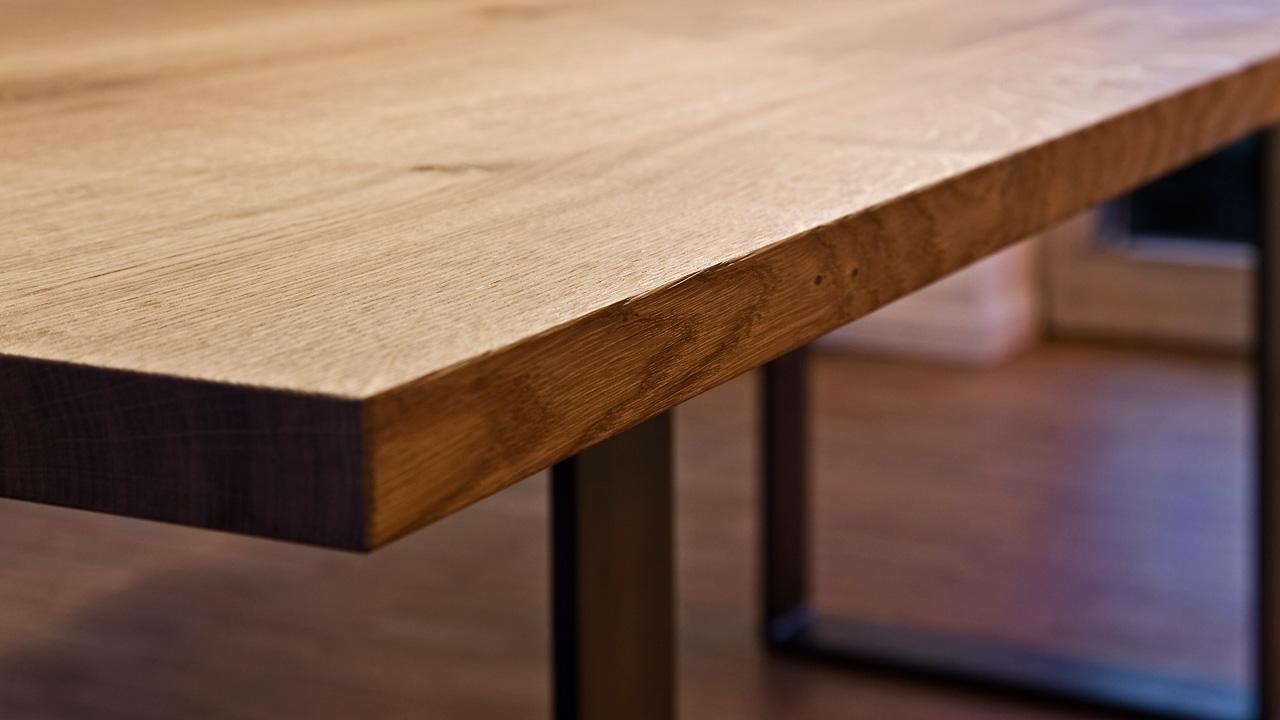 Tischler München tische bänke held schreinerei interior design schreinerei