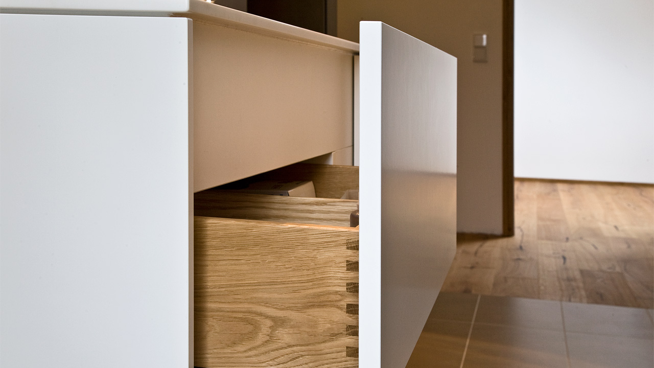 bad 9 10. Black Bedroom Furniture Sets. Home Design Ideas