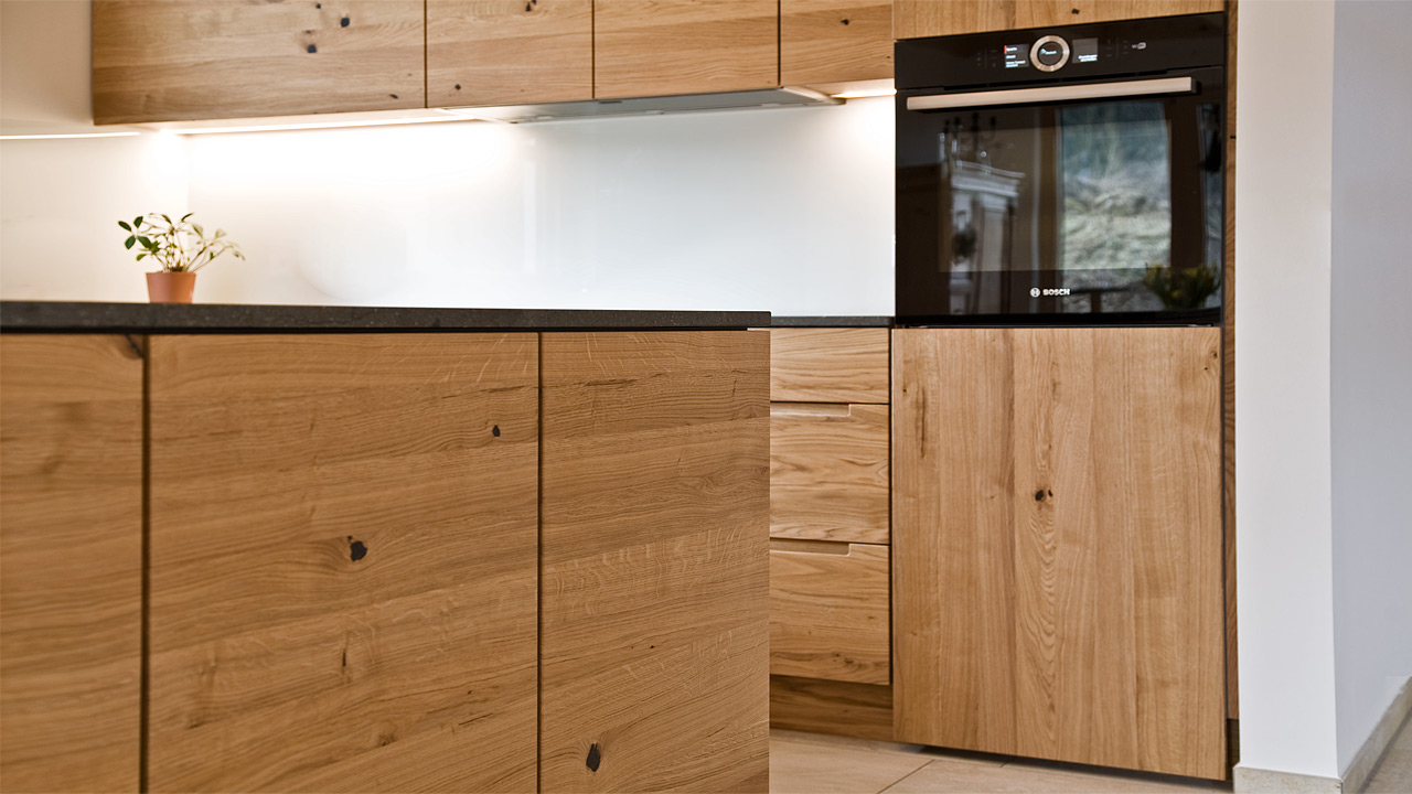 Schreinerküche küche schreiner kochkor info